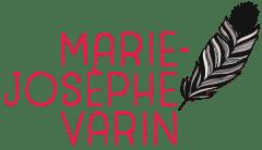 Marie-Josèphe Varin